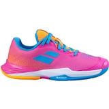 Babolat Jet Match 3 Junior Tennis Shoe