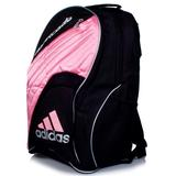 Adidas Barricade II Tour Tennis  Back Pack