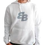 Bb Women's Tennis Hoodie