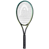 Head Gravity S 2021 Tennis Racquet