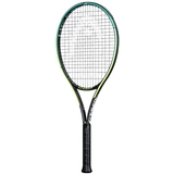 Head Gravity Lite 2021 Tennis Racquet