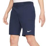 Nike Court Flex Advantage 9