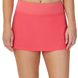 Fila Skater 13.5 Women's Tennis Skirt