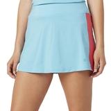 Fila 13.5 Women's Tennis Skirt
