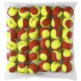 Wilson US Open Starter Red Balls 36 Pack Tennis Balls