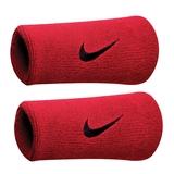 Nike Double- Wide Tennis Wristband
