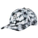 Nike H86 Court Logo Men's Tennis Hat