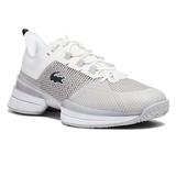 Lacoste Ag- Lt 21 Ultra Men's Tennis Shoe