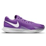 Nike Vapor Cage 4 Rafa Men's Tennis Shoe