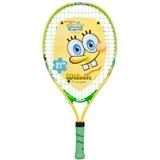 Wilson Sponge Bob 21 Junior Tennis Racquet