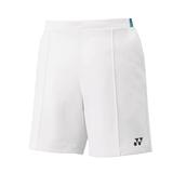 Yonex 75th Anniversary Men's Tennis Short