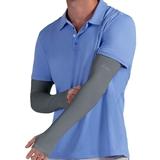 Bloq Uv Performance Arm Sleeves