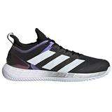 Adidas Adizero Ubersonic 4 Clay Men's Tennis Shoe