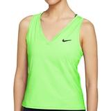 Nike Court Victory Women's Tennis Tank