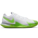 Nike Vapor Cage 4 Rafa Tennis Men's Shoe