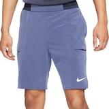 Nike Court Flex Slam Men's Tennis Short