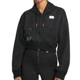 Nike Naomi Osaka Women's Tennis Jacket