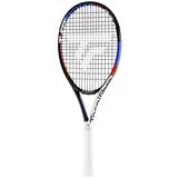 Tecnifibre TFIT 280 Tennis Racquet