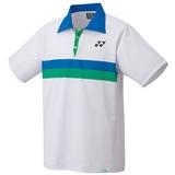 Yonex 75th Anniversary Men's Tennis Polo