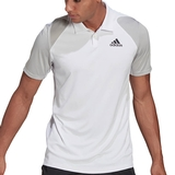 Adidas Club Men's Tennis Polo