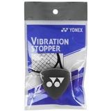 Yonex Vibration Stopper Tennis Dampener