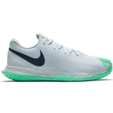 Nike Zoom Vapor Cage 4 Rafa Tennis Men's Shoe