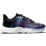 Nike Air Zoom GP Turbo OSAKA Women's Tennis Shoe