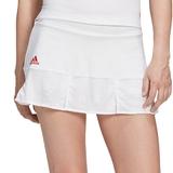 Adidas Match Women's Tennis Skirt