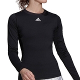 Adidas Freelift Long Sleeve Women's Tennis Top