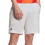 Adidas Ergo 7