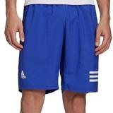 Adidas Club 3 Stripes 9