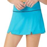 Fila Celestia Point 13.5 Women's Tennis Skirt