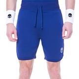 Hydrogen Tech Men's Tennis Short