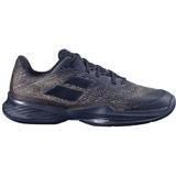 Babolat Jet Mach 3 All Court Men's Tennis Shoe