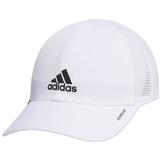 Adidas Superlite 2 Men's Hat