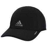 Adidas Superlite 2 Youth Hat