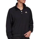 Adidas Woven Women's Tennis Jacket