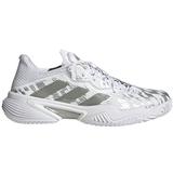 Adidas Barricade 12 Women's Tennis Shoe