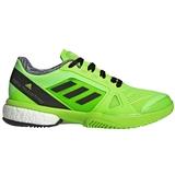 Adidas Stella Court Women's Tennis Shoe