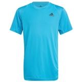 Adidas Club Boys ' Tennis Tee