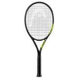 Head Graphene 360+ Extreme MP Nite Tennis Racquet