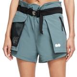 Nike Naomi Osaka Women's Tennis Short