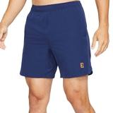 Nike Court Slam Men's Tennis Short