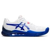 Asics Gel Resolution 8 Women's Tennis Shoe