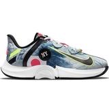 Nike Air Zoom GP Turbo Naomi Osaka Women's Tennis Shoe