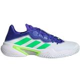 Adidas Barricade 12 Men's Tennis Shoe