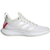 Adidas Defiant Generation Nyc Men's Tennis Shoe