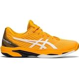 Asics Solution Speed FF 2 Clay Men's Tennis Shoe