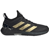 Adidas Adizero Ubersonic 4 Women's Tennis Shoe