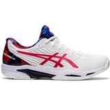 Asics Solution Speed Ff 2 Men's Tennis Shoe